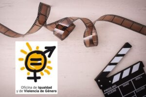 video igualdad